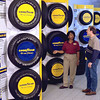 tireshopping_3