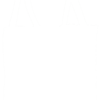 Grocery bag - white no fill