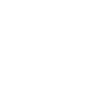 Shopping cart - white
