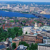city_boston